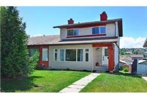 3513 49 ST SW, Calgary