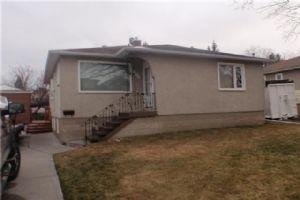 1715 19 AV NW, Calgary