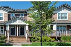 113 CHAPARRAL VALLEY DR SE, Calgary