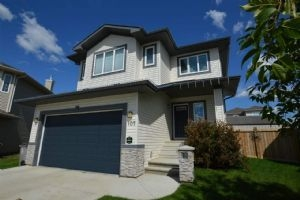 107 RICARD Place, Beaumont
