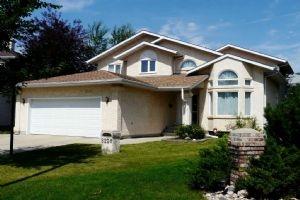 5228 186 Street, Edmonton