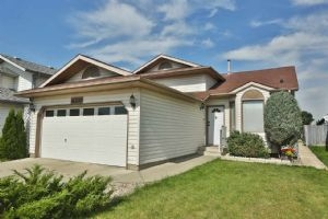14330 128A Street, Edmonton