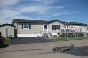 1951 Jubilee Place NW, Sherwood Park