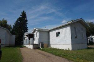 122 Willow Park Estates, Leduc