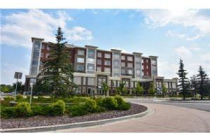 #203 35 INGLEWOOD PA SE, Calgary