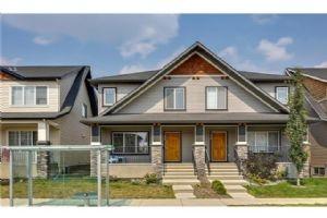 372 SKYVIEW RANCH RD NE, Calgary