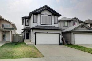 3319 24 Avenue, Edmonton