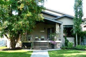 11634 75 Avenue, Edmonton