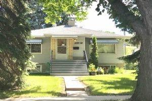 11919 69 Street, Edmonton