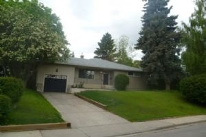 187 WINDERMERE RD SW, Calgary