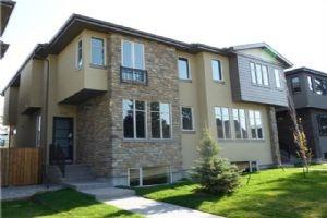 2343 22 AV SW, Calgary