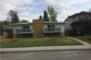 427 52 AV SW, Calgary