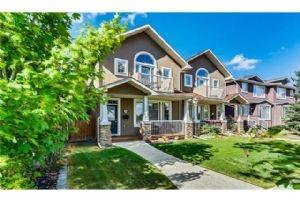 1754 6 AV NW, Calgary