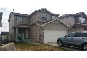 15761 EVERSTONE RD SW, Calgary