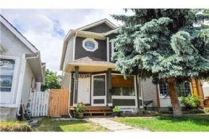 6511 68 ST NE, Calgary