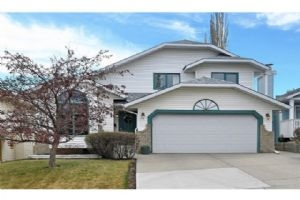 185 Macewan Valley RD NW, Calgary