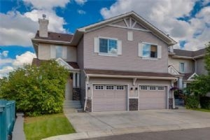 #300 371 MARINA DR , Chestermere