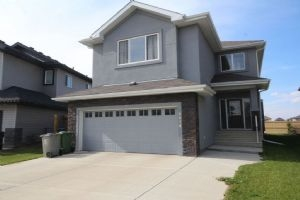 6614 34 Avenue, Beaumont