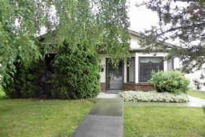 87 McKean Way, Spruce Grove