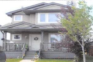 4707 160 Avenue, Edmonton