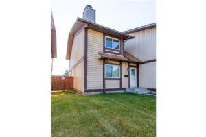 175 Templehill DR NE, Calgary