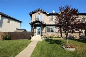 75 Saddlebrook CM NE, Calgary