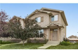 107 COVEMEADOW CL NE, Calgary
