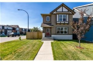 157 EVANSBOROUGH WY NW, Calgary