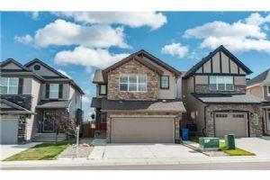 50 NOLANFIELD RD NW, Calgary