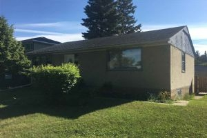 8311 76 Street, Edmonton