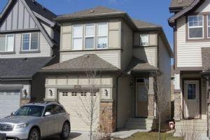 3107 ARTHURS Crescent, Edmonton