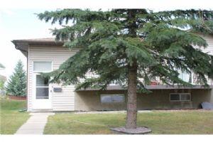 569 MACEWAN DR NW, Calgary