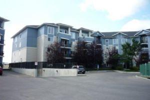 #411 108 COUNTRY VILLAGE CI NE, Calgary
