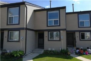 #69 3029 RUNDLESON RD NE, Calgary