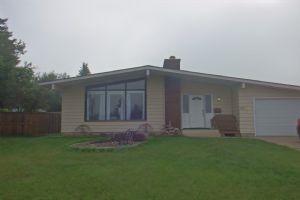 9701 86 Street, Fort Saskatchewan