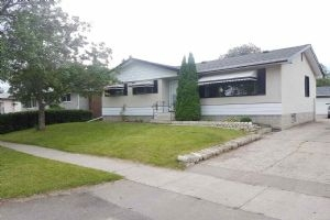 14724 59 Street, Edmonton