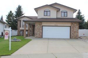 15644 63 Street, Edmonton