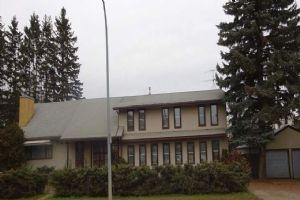 10220 122 Avenue, Edmonton