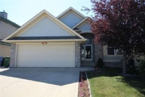 261 West Lakeview PL , Chestermere