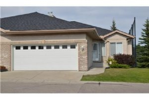 #111 10888 PANORAMA HILLS BV NW, Calgary