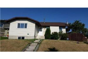 131 CASTLERIDGE RD NE, Calgary
