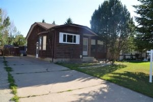 3539 15 Avenue, Edmonton