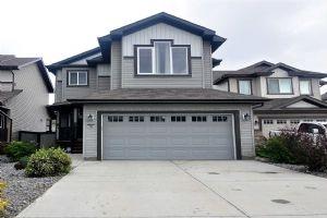 721 175A Street, Edmonton