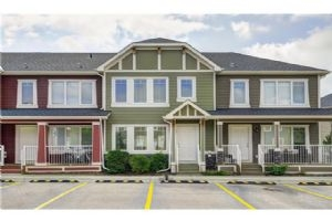 172 Cascades PS , Chestermere