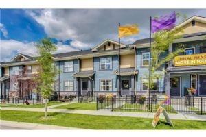525 Evanston LI NW, Calgary