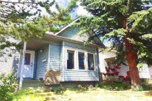 16255 6 ST SW, Calgary