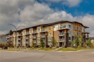 #4410 240 SKYVIEW RANCH RD NE, Calgary