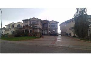 261 CORAL SHORES CA NE, Calgary