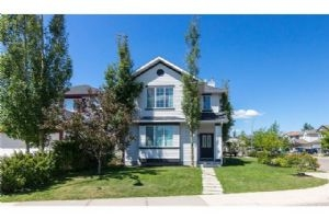 61 COVILLE GD NE, Calgary