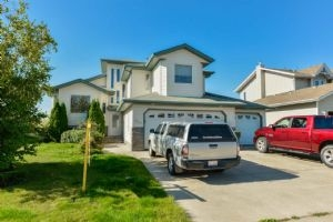 5301 40 Avenue, Beaumont
